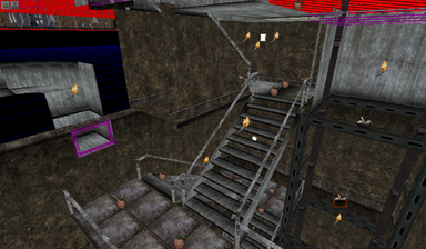 DeusEx-SiloVanillaStairs.png