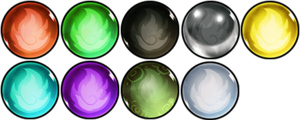 The Battle Cats Talent Orbs.png