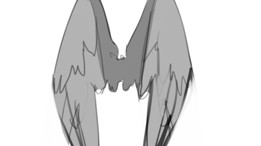 Tokyo-Mirage-Sessions-Test-Wings-01.png