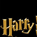 Hp2OtherLeftoverLogo1.png