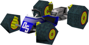 MKDS-Early-4WheelCradle.PNG
