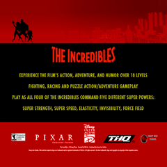 The-Incredibles-demo1.png