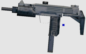 VC WeaponsV2 (3).png