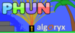 Algodoo oldlogo7 2ndversion.png