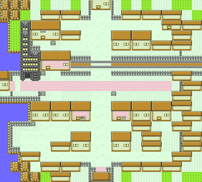 PKMN GS Map2A 5D07 TS20.PNG