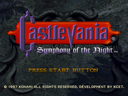 Castlevania- Symphony of the Night-title.png