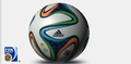 Adidas Brazuca FIFA 14.png