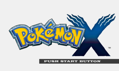 Pokemon-X-Early-Title-Mockup-EN.png