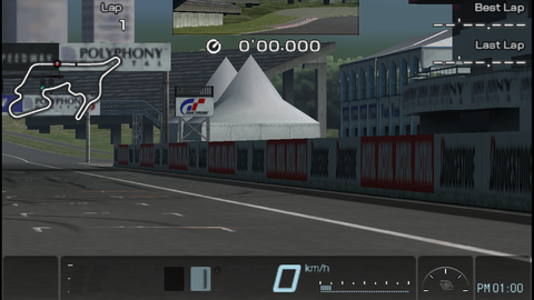 Gtpsp cam2.png