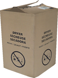 CSS dryer box2.mdl.png