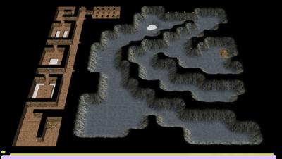 Ragnarok-online-alpha-moc dugn02.png