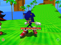 SonicAdventure2 GreenHill2P4.png