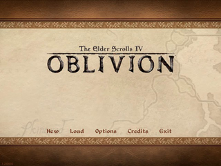 The Elder Scrolls IV: Oblivion - The Cutting Room Floor on elder scrolls map, forza 2 map, thief 4 map, dragon mountain map, morrowind map, kingdoms of amalur map, tales of vesperia map, divinity ii map, the lego movie map, fable 2 map, knights of the nine map, far cry 2 map, the hunger games map, snowpiercer map, daggerfall map, fortress map, skyrim map, dark skies map, the reckoning map,