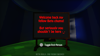 Hatintime hiddensign3.png
