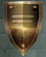 FFXI Win - cast - Mounted Shield.png