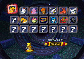 DigimonRA2 CharacterSelect.png