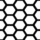 GOAT Honeycomb Alpha 01 1.png