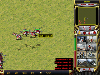 Ra2 HIND Gameplay.PNG