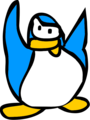 Club Penguin-Judge 1141.png