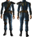 FNV-Armored21F.png