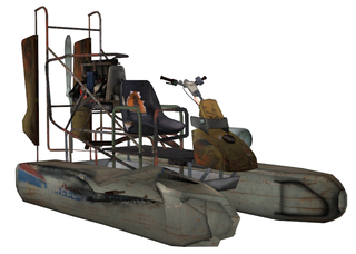 Hl2proto airboat temp1.png