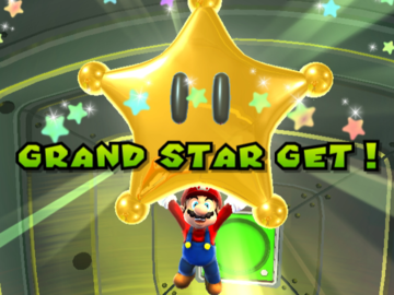 SuperMarioGalaxy-RegionDifferences-GrandStarGet-JP.png
