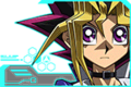 DuelLinks DSODYugi Icon.png