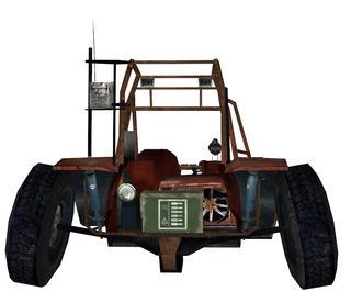 Hl2proto buggy2.png