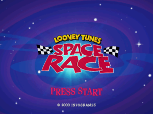 Looneyspacerace dc title.png