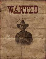 Rdr unused unknown wanted poster.png