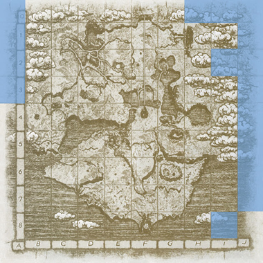 SotC-Map unfinished mountain squares NTSC.png