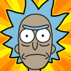 Pocket Mortys-icon-1-2-5.png
