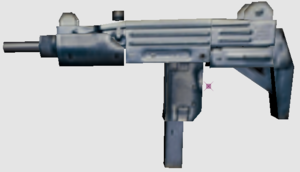 VC WeaponsV1 (3).png