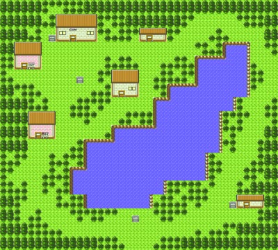 PKMN GS Map2B 4180 TS1F.PNG