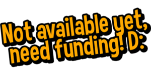 AHatInTime-Availablefunding.png