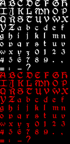 Nd01 sck unused 4FONT.png