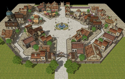Ragnarok-online-prontera-early-map2.png