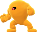 SSB4U-YellowDevilPortrait.png