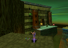 Spyro1-NTSC-J-TerraceVillage-DragonflyEgg-2.png
