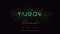 Turok-title.png