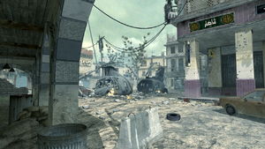 MW3 loadscreen mp crash.png