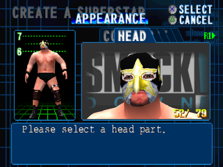 SD1 Eagle Mask Final.png