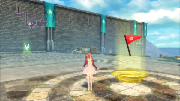 Tales of Berseria MAP BRD M00.png