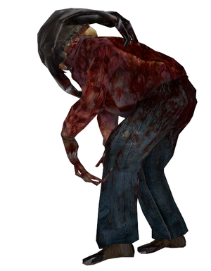 Hl2final poisonzombie1.png