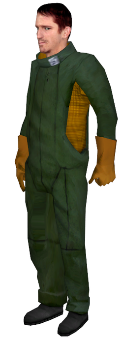 Hl2proto worker1.png
