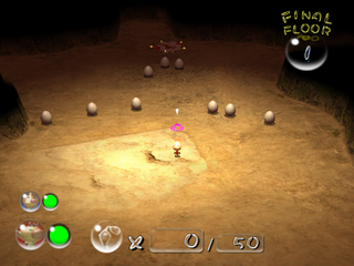 Pikmin2Key light lv0.png