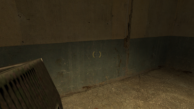 HL2-weapon alyxgun-ingame.png