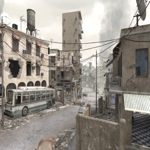 MW3 loadscreen mp crossfire.png