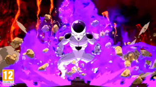 DBFZ Frieza early intro.png