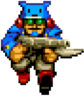 Shantae HGH - blue soldier 5.png